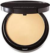 Makeup Forever HD Powder Foundation