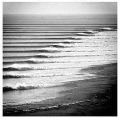 perfect wave park.