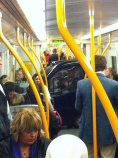 Public Transport 10 - https://www.facebook.com/diplyofficial