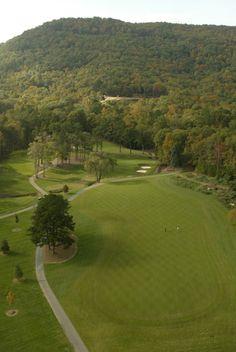 Beautiful Kingwood Resort Clayton, GA
