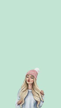 Art Discover Our social Life Cute Girl Wallpaper Cute Disney Wallpaper Cute Cartoon Wallpapers Iphone Wallpaper Images Cute Wallpaper Backgrounds Cool Anime Girl Anime Art Girl Girl Cartoon Cartoon Art Cute Girl Wallpaper, Cute Disney Wallpaper, Cute Cartoon Wallpapers, Cute Wallpaper Backgrounds, Wallpaper Iphone Cute, Cartoon Cartoon, Cartoon Kunst, Cute Girl Drawing, Cartoon Girl Drawing