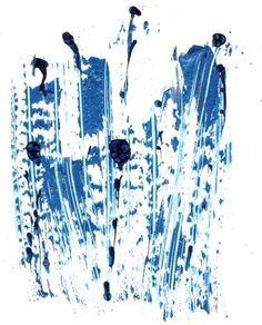 'blue warriors 2'