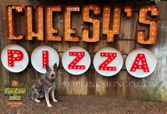 Marquee Letters, Marquee Lights, Metal Edging, Poster Display, Logo Sign, Stage Set, Business Signs, Custom Metal, Vintage Signs