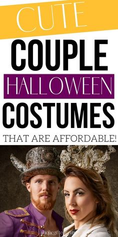 Cute Couple Halloween Costumes That Wont Break The Bank Halloween For Couples Ha. - Celebrity halloween costumes Cute Couple Halloween Costumes That Wont Break The Bank Halloween For Couples Ha. Bald Men With Beards, Types Of Beards, Black Men Beards, Bald With Beard, Halloween Kostüm Baby, Cute Couple Halloween Costumes, Celebrity Halloween Costumes, Kid Costumes, Children Costumes