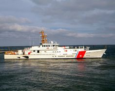 Lockport LA Jan 13,2015-Bollinger Shipyards LLC delivered Isaac Mayo,12th Fast Response Cutter to US Coast Guard.154 foot patrol craft Isaac Mayo is 12th vessel in the Coast Guard's Sentinel-class FRC program. To build the FRC, Bollinger used a proven, in-service parent craft design based on the Damen Stan Patrol Boat 4708. It has a flank speed of 28 knots, state of the art command, control, communications and computer technology, and a stern launch system for the vessels 26 foot cutter…