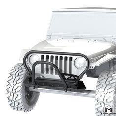 75 best jeeps images jeep stuff jeep truck autos rh pinterest com