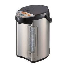 423 Qt VE Hybrid Water Boiler and Warmer * You can find out more details at the affiliate link of the image.