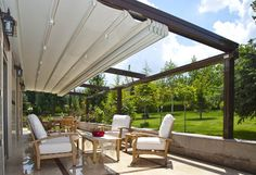 awning canopy - Google Search