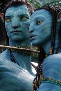 Movie News: Avatar Sequels Have Been Pushed Back