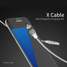 #Apple #iphone #Android #Magnetic #cable #ios #magnet #product #new #technology #phone #accessories #iphone5 #iphone5s #iphone6 #iphone6s #iphone7 #iphone7plus #samsung #MI #Redmi #Note3 #Lenovo #Mobile #xcable #roundmagneticcable #2017 #wsken
