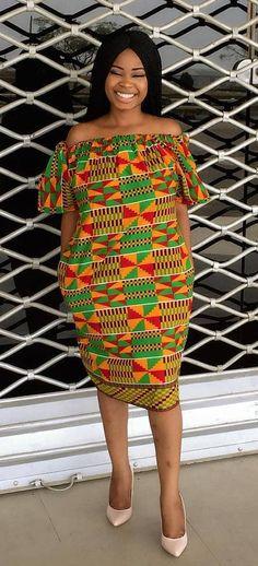 Kente fashion dress, African fashion, Ankara, kitenge, African women dresses, African prints, African men's fashion, Nigerian style, Ghanaian fashion, ntoma, kente styles, African fashion dresses, aso ebi styles, gele, duku, khanga, vêtements africains pour les femmes, krobo beads, xhosa fashion, agbada, west african kaftan, African wear, fashion dresses, asoebi style, african wear for men, mtindo, robes, mode africaine, moda africana, African traditional dresses