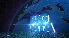 Popular Techniques and Solutions for Big Data Analytics (Posts by Hemendra Singh) Big Data, Sql Server, Data Analytics, Solution, Data Science, Augmented Reality, App Development, Coding, Impala