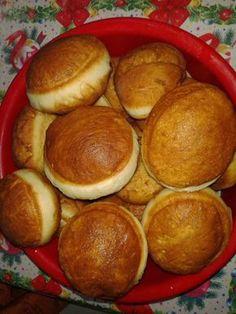 Reteta de acasa: Gogosi pufoase Beignets, Sweets Recipes, Cooking Recipes, Romanian Food, Pretzel Bites, I Foods, Food Art, Donuts, Bakery
