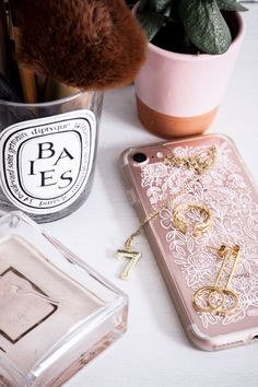 54b3a92978d 125 best Style Inspire    Accessories images on Pinterest in 2019 ...