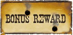 Bonus Reward Guide des Casinos et Poker en Ligne Advertising Networks, Online Advertising, Table Roulette, Poker Bonus, Casino Poker, Online Casino Bonus, Slot Machine, Friday Morning, Netherlands