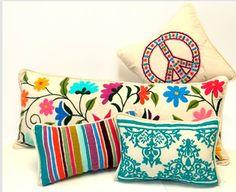 almohadones-tienda-de-costumbres-1