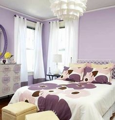 images about purple bedroom on purple 1000 images about violet olive bedroom on 1000