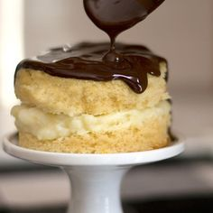 Recettes - Champagne & Brunelle Champagne, Pudding, Desserts, Food, Honey, Recipes, Tailgate Desserts, Deserts, Custard Pudding