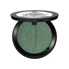 SEPHORA COLLECTION Colorful Eyeshadow N 10 Rolling In The Grass 007 oz * Read more  at the image link.