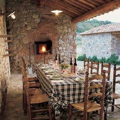tuscan16.jpg