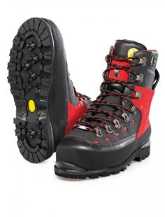 Shoes and accessories Mens Hiking Boots, Mens Snow Boots, Mountaineering Boots, Timberland Boots Outfit, Trekking Shoes, Winter Shoes, Leather Boots, Casual Shoes, Shoes