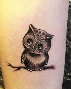 Descubre los mejores tatuajes pequeños en https://www.mundotatuajes.info/tatuajes-pequenos/