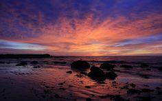 2017-03-05 - sunrise backround - Background hd, #1425448