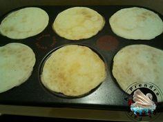 Mélange pour bocal de pancakes express http://www.aprendresansfaim.com/2015/07/melange-pour-bocal-de-pancakes-express.html