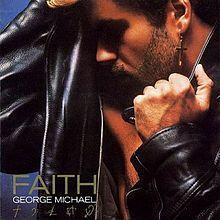 George Michael: Faith