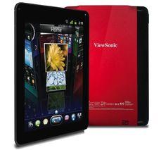 ViewPad E100