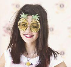 Marina diamandis