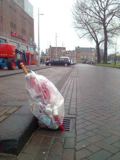 Lloydstraat. R'dam 2012 foto: Heleen van Zantvoort