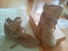 Sammydress.com Reviews from Denisa: women boots
