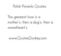 png This so explains my husband! Polish Proverb, Polish Words, Proverbs Quotes, Good Advice, Good To Know, Poland, Wise Words, Sage, Husband