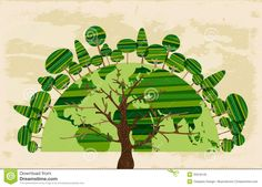 Image result for world trees