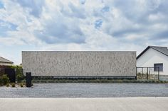 Gallery of Hakendover House / AST 77 Architecten - 1