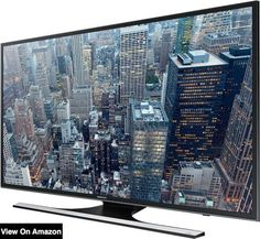 Are you a modern homemaker who takes all the tough decision of how to make your home sweet digitalized home?   Now let me guess, you are looking for perfect size TV for your home but still puzzled.             No Worries. I am here to make your task easy Be with me to know my recommendations at the end of the article.  A 40 inch LED TV is just the perfect size for your home. I have compiled top ten 40 inch TV available in the Indian market as it was taking the skin out of me to make top…