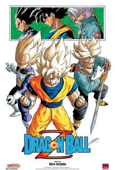 Amazon.com: Dragon Ball Z Box Set (Vol. 1-26) (9781421526157): Akira Toriyama: Books