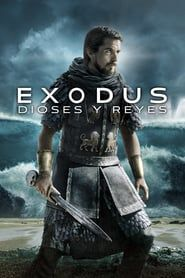 Exodus Dioses Y Reyes Ver Y Transmitir Películas En Línea Peliculas Completas En Español Latino Pel Full Movies Online Free Kings Movie Free Movies Online
