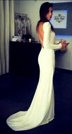 amazing dress..
