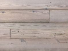 authentic reclaimed hardwood flooring companies