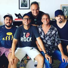 Barão cogita disco e músicas inéditas durante turnê com vocalista Suricato - https://anoticiadodia.com/barao-cogita-disco-e-musicas-ineditas-durante-turne-com-vocalista-suricato/