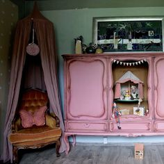 Home Decorating Magazines Free – Home: Kids Room – Magazine Creative Kids Rooms, Big Girl Rooms, Room Paint, Kids Furniture, Colorful Interiors, Kids Bedroom, Room Inspiration, Decoration, Room Decor