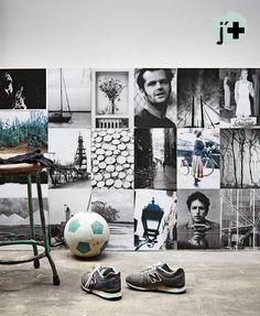 Méchant Studio Blog: print it big