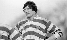 Andy Ripley.. great rugby player, better person.  Proud to have known and played with him for Rosslyn Park in 1976-8