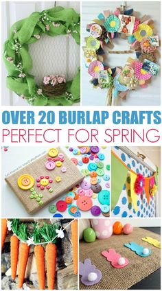 488 Best Craft Projects Images In 2019 Craft Kids Crafts For