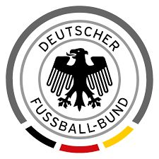 Germany 2018 World Cup Kits - Dream League Soccer Kits Germany National Football Team, Germany Soccer Team, Germany Team, Fifa, Fc Köln Logo, Team Logo, Dfb Mannschaft, Germany Kit, Germany