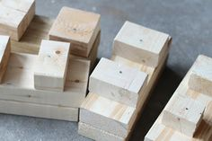 Bed Risers Beds And Diy Bed On Pinterest