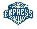 www.rrexpress.com Minor league baseball