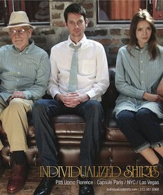 Individualized Shirts Bespoke Shirts, Custom Shirts, Tailored Shirts, Team Usa, American Made, Custom Jackets, Nyc, Allen Edmonds, Robert Graham